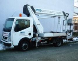 TBR-200-klein